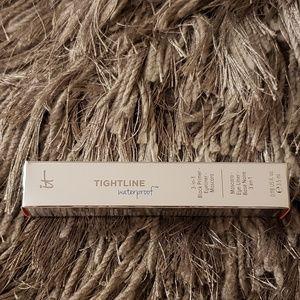 IT Cosmetics Tightline Waterproof Mascara